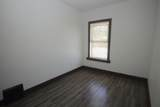 3811 28th Ave - Photo 9