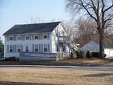 7625 Mequon Rd - Photo 1