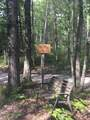LT.57 Menominee Woods Dr - Photo 8
