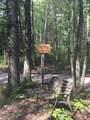LT. 59 Menominee Woods Dr - Photo 12