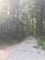 LT. 59 Menominee Woods Dr - Photo 9