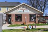 1576 Oklahoma Ave - Photo 1