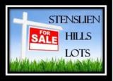 Lot 31 Stenslien Hills - Photo 2