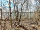 2653 Mill Rd - Photo 2