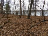 2653 Mill Rd - Photo 26