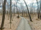 2653 Mill Rd - Photo 6