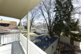 2009 Beverly Rd - Photo 21