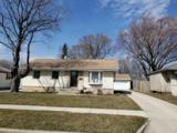 7010 Brentwood - Photo 2