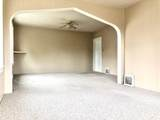 6610 26th Ave - Photo 12
