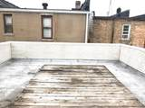 6610 26th Ave - Photo 17