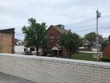 6610 26th Ave - Photo 18