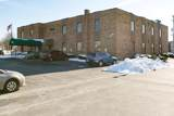 5802 Washington Ave - Photo 16