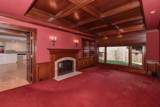 12622 Lake Forest Ct - Photo 11