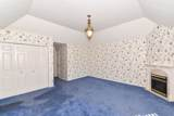 12622 Lake Forest Ct - Photo 15