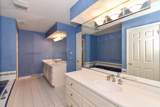 12622 Lake Forest Ct - Photo 16