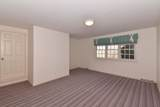 12622 Lake Forest Ct - Photo 17