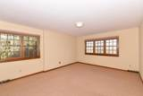 12622 Lake Forest Ct - Photo 18