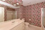12622 Lake Forest Ct - Photo 19