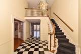 12622 Lake Forest Ct - Photo 2