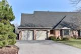 12622 Lake Forest Ct - Photo 23