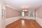 12622 Lake Forest Ct - Photo 3