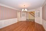 12622 Lake Forest Ct - Photo 4