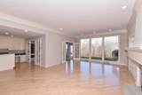 12622 Lake Forest Ct - Photo 5