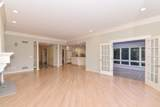 12622 Lake Forest Ct - Photo 7