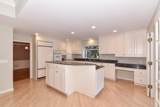 12622 Lake Forest Ct - Photo 8