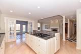 12622 Lake Forest Ct - Photo 9