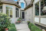 8629 Country Club Dr - Photo 41