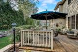 8629 Country Club Dr - Photo 44
