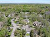 4055 Stonewood Ct - Photo 24