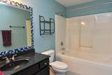 212 55th St - Photo 12