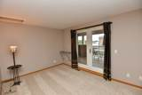 212 55th St - Photo 13
