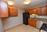212 55th St - Photo 4