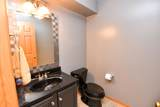 212 55th St - Photo 7
