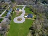 Lt4 Brookview Ct - Photo 5