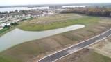 Lt43 Weston Ridge Rd - Photo 2