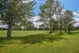 N16W26512 Golf View Ln - Photo 3