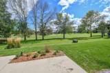 N16W26512 Golf View Ln - Photo 5