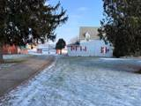 S7278 A County Rd N - Photo 1