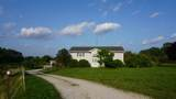 303 264th Ave - Photo 1