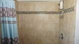 303 264th Ave - Photo 10