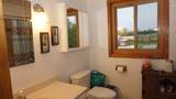 303 264th Ave - Photo 12