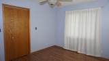 303 264th Ave - Photo 14