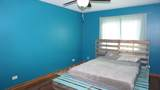 303 264th Ave - Photo 16