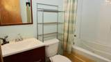 303 264th Ave - Photo 17