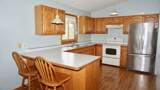 303 264th Ave - Photo 4