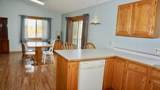 303 264th Ave - Photo 5
